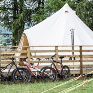 mtb-accommodation-bike-park-wales