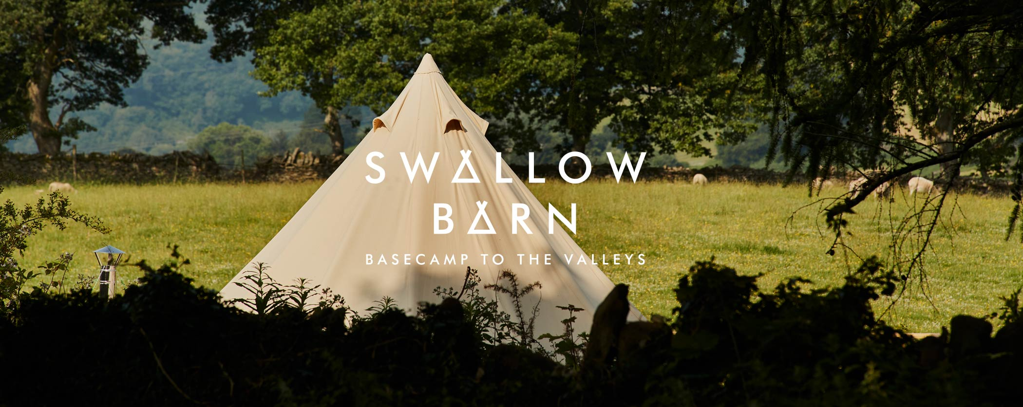 swallowbarn-brecon-beacons