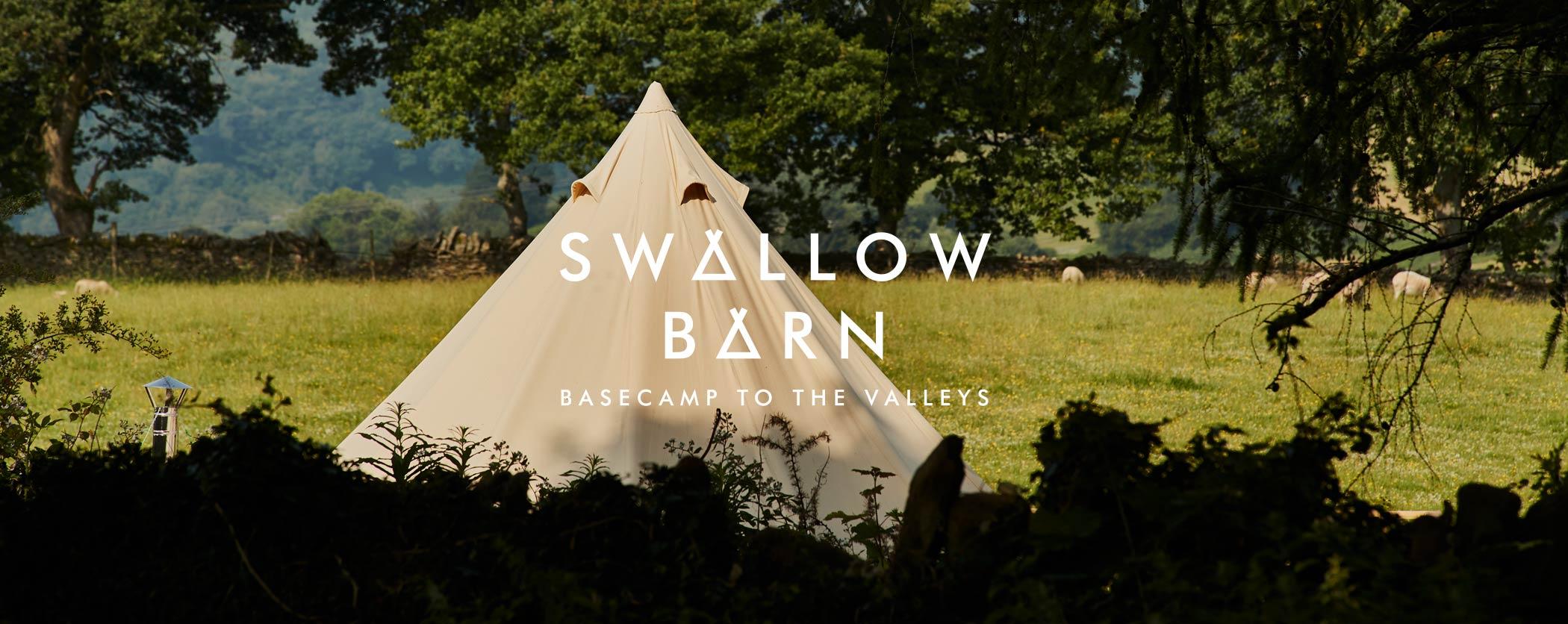 swallowbarn-brecon-beacons